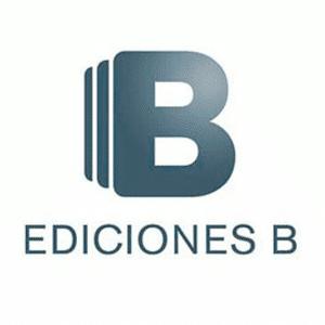 ediciones-b